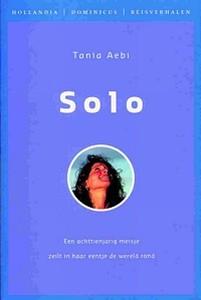 Solo -Auteur: Aebi, T.
