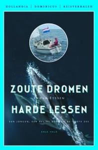 ZOUTE DROMEN, HARDE LESSEN - Auteur: Eyssen, E.