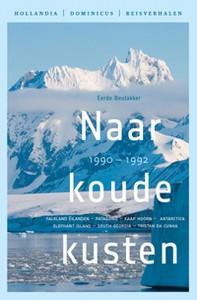 NAAR KOUDE KUSTEN - Auteur: Beulakker, E.
