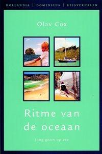 Ritme van de oceaan, Jong gezin op zee - Auteur: Cox, O.
