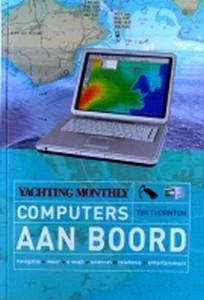 Computers aan Boord  -  NIEUW !!