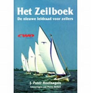 Het Zeilboek - de nieuwe leidraad voor zeilers