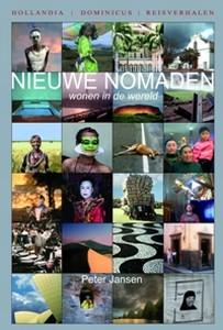Nieuwe nomaden wonen in de wereld - Auteur: Jansen, P.