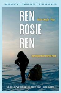 Ren Rosie Ren - Auteur: Swale, R.