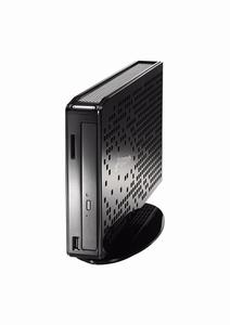 B-Bit Boord-PC Dual-Orbit - 2.13 GHz Dual - 11 Watt verbruik