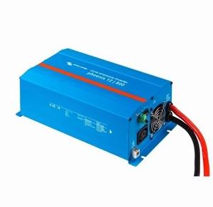 Victron Phoenix Omvormer 12/800 IEC DC/AC