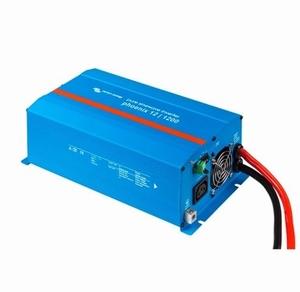 Victron Phoenix Omvormer 12/1200 IEC DC/AC