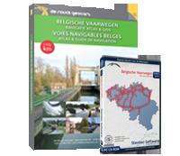 DKW-BELGIE-COMBIPACK