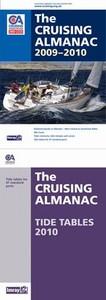 Cruising Almanac laatste versie