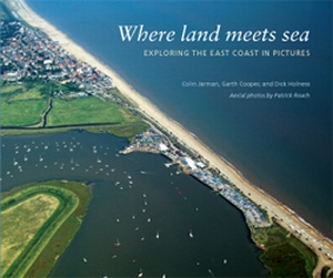 Where Land meets Sea. Exploring the East Coast in pictures