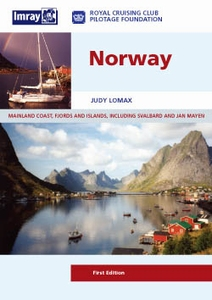 Norway: Oslo to North Cape and Svalbard
