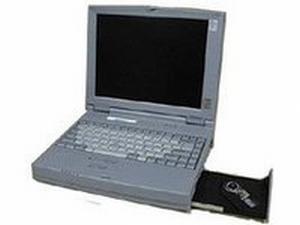Navigatie laptop STARTERS-4xxx-serie - zelf samenstellen
