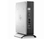 12 Volt mini PC - Fanless - DOM - 800 MHz - 128 Mb Ram