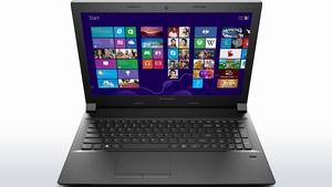 Boord-laptop compleet + ANWB Nederland en GPS