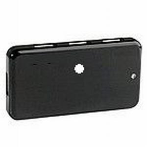 USB2.0 hub 7 poorts - met voeding