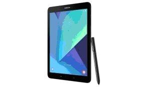 Samsung Galaxy Tablet S3 - 9.7 inch - 4Gb Ram - 32 Gb opslag