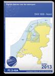 DKW 1800-serie Noord - downloadversie 2017