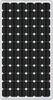 SolarPanel 270 Wp 36 cels monokristallijn