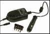 Adapter DC/DC 12 naar 5 volt bij 3 Ampere