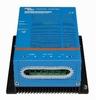 BlueSolar MPPT charger 12V/24V-40A