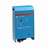 Victron Phoenix Omvormer Compact 12/1200 DC/AC