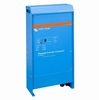 Victron Phoenix Omvormer Compact 12/2000 DC/AC