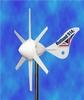 Windturbine Rutland 914i -12 volt uitvoering = NIEUW