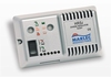 Rutland HRSi charge controller