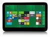 11.6 inch tablet: voor WINDOWS 8.1 + GPS+ SSD