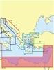 NVAF2 Mediterranean, Libya to Cyprus, Suez Canal