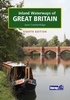 Inland waterways of Great Britain