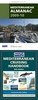 Mediterranean Almanac & Mediterranean Cruising Handbook