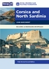 Corsica & North Sardinia