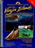 Cruising Guide to the Virgin Islands 2011/2012