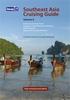 Southeast Asia Cruising Guide Vol II