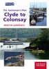 Clyde to Colonsay