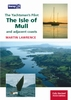The Yachtsman's pilot to the Isle of Mull and adjacent coast