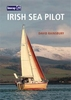 Irish Sea Pilot