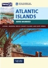 Atlantic Islands: Azores, Canaries, Maderia and Cape Verdes