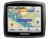 Waternavigatie op de TOMTOM - Verkoop door B-Bit gestaakt !