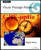 Visual Passage Planner 2, CD