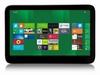 8 inch Tablet + GPS + Androïd 4.2 + Telefonie + Radio