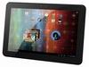 10.1 inch helder scherm - snel: Quad Core - actie