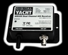 AIS-receivers: Digital Yacht AIS 100 USB en PRO Dual channel