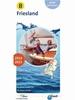 ANWB papieren waterkaarten & boeken 2017