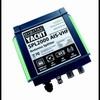 AIS digitale antennesplitter van topkwaliteit