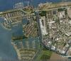 Lelystad: ligplaatsen voor zeilboot, motorboot en catamaran
