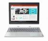 Navigatietablet 2-in-1 - tevens perfecte laptop vervanger