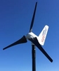 Superwind windgenerator 350