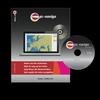 Update PC-Navigo versie 2019 naar 2020